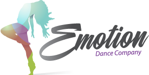 Emotion Dance Company